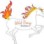 Wild Pony Boutique